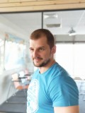 Tele Portrait (8MP) - f/1.7, ISO 240, 1/33s - Oppo R15 Pro review