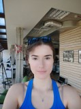 AI Beauty selfie - f/2.0, ISO 156, 1/100s - Oppo R15 Pro review