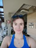 AI Beauty bokeh selfie (8MP) - f/2.0, ISO 151, 1/100s - Oppo R15 Pro review