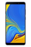 Samsung Galaxy A9 (2018) in official renders - Samsung Galaxy A9 (2018) hands-on review