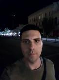 Samsung Galaxy S9+ selfies, nighttime - Samsung Galaxy S9 Plus long-term review
