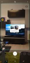 Bixby Vision - Samsung Galaxy S9 Plus long-term review