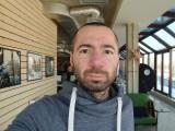 Sony Xperia XA2 8MP normal selfies - f/2.4, ISO 75, 1/100s - Sony Xperia XA2 review