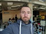 Sony Xperia XA2 8MP normal selfies - f/2.4, ISO 47, 1/50s - Sony Xperia XA2 review