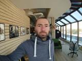 Sony Xperia XA2 8MP group selfies - f/2.4, ISO 63, 1/100s - Sony Xperia XA2 review