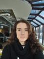 Sony Xperia XA2 8MP normal selfies - f/2.4, ISO 44, 1/33s - Sony Xperia XA2 review