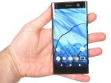Sony Xperia XA2 - Sony Xperia XA2 review
