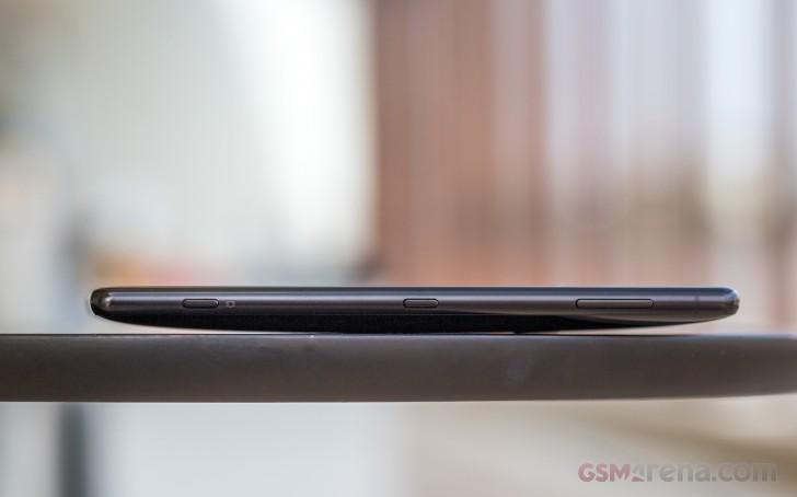 Sony Xperia XZ2 long-term review