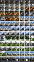 Album - Sony Xperia XZ2 Premium review