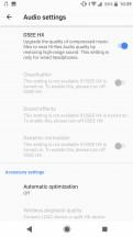 Video - Sony Xperia XZ2 Premium review