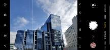 Jovi AI in camera - vivo NEX Dual Display review