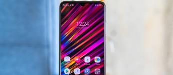 Vivo V11 V11 Pro Full Phone Specifications