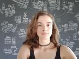 Vivo V11 25MP selfies - f/2.0, ISO 173, 1/50s - Vivo V11 review