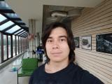 Vivo V11 25MP selfies - f/2.0, ISO 50, 1/104s - Vivo V11 review