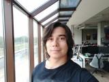 Vivo V11 25MP selfies - f/2.0, ISO 55, 1/50s - Vivo V11 review