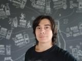 Vivo V11 25MP selfie portraits - f/2.0, ISO 272, 1/33s - Vivo V11 review