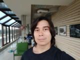 Vivo V11 25MP selfie portraits - f/2.0, ISO 50, 1/107s - Vivo V11 review