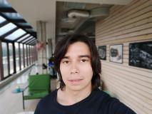 Vivo V11 25MP AI selfies - f/2.0, ISO 50, 1/104s - Vivo V11 review