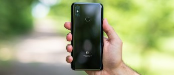 Mobile phone reviews android gsmarena xiaomi mi 8 review altavistaventures Choice Image