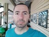 Xiaomi Mi A2 Lite 5MP selfies - f/2.0, ISO 140, 1/100s - Xiaomi Mi A2 Lite review