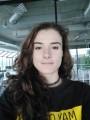Xiaomi Mi A2 Lite 5MP selfies - Xiaomi Mi A2 Lite review