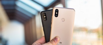 Xiaomi Mi A2 long-term review