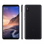 Xiaomi Mi Max 3 official photos - Xiaomi Mi Max 3 review