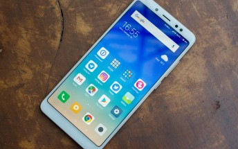 Xiaomi to launch Redmi Note 5 Pro as Redmi Note 5 in China