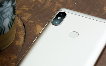 Xiaomi Redmi Note 6 Pro to come with Snapdragon 660 in India