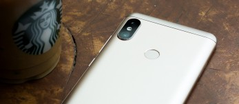 Xiaomi Redmi Note 5 Pro hands-on review