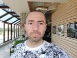 Pocophone F1 20MP selfies - f/2.0, ISO 144, 1/100s - Xiaomi Pocophone F1 review