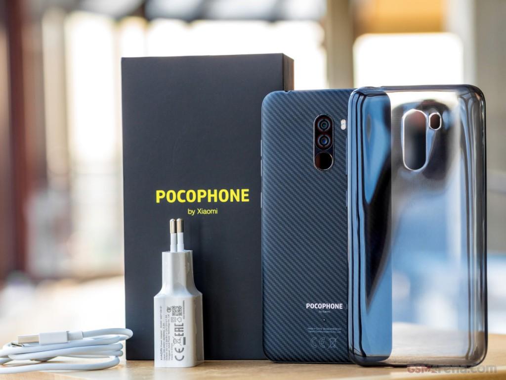 Pocophone F1 Tempered Glass Full Xiaomi Imghttps Cdngsmarenacom Imgroot Reviews 18 Gal 1024w2 Gsmarena 011