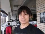 Xiaomi Redmi 5 Plus 5MP selfies - f/2.0, ISO 125, 1/40s - Xiaomi Redmi 5 Plus review