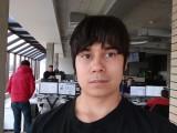 Xiaomi Redmi 5 Plus 5MP selfies - f/2.0, ISO 125, 1/30s - Xiaomi Redmi 5 Plus review