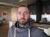 Xiaomi Redmi 5 Plus 5MP selfies - f/2.0, ISO 250, 1/33s - Xiaomi Redmi 5 Plus review