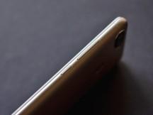 Left - Xiaomi Redmi 6 and 6a review
