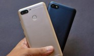 Xiaomi also increases the prices of its products in India