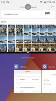multi-window - Xiaomi Redmi Note 5A review