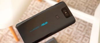 Asus Zenfone 6 hands-on review