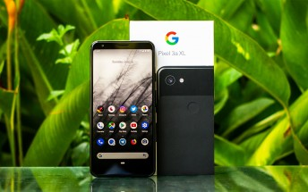 Google Pixel 3a and 3a XL can now be purchased from Amazon in the US