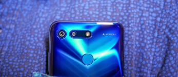 Honor View 20 hands-on review