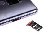 Huawei Mate 20 X - Huawei Mate 20 X review