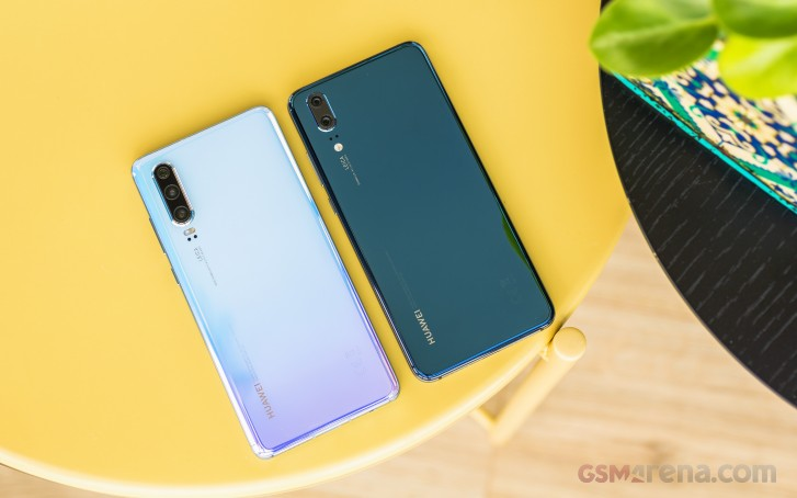 https://cdn.gsmarena.com/imgroot/reviews/19/huawei-p30/lifestyle/-727w2/gsmarena_008.jpg