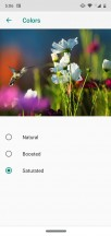 - Motorola Moto G7 Plus review