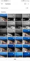 Google Photos - Nokia 9 PureView review