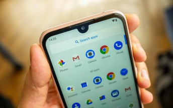 HMD teases May 7 India launch of Nokia 4.2
