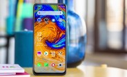 Oppo A5 and F11 Pro get price cuts in India