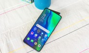 Oppo Reno and Reno 10x zoom go on sale in India