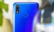 Realme 3 Pro to debut in Malaysia on May 14