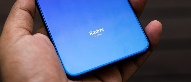 Xiaomi Redmi Note 7 Pro hands-on review